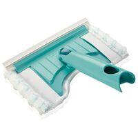Leifheit Limpiador de azulejos y baños Flexi Pad 41701