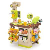 Smoby Cafetería de juguete