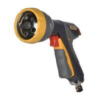 Hozelock Pistola pulverizadora Multi Spray Pro