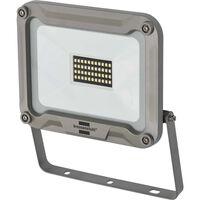 Brennenstuhl Foco LED JARO 3000 IP65 30 W