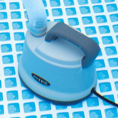 Intex Bomba de drenaje de piscina 3595 l/h