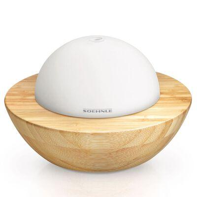 Soehnle Difusor de aroma de diseño Modena 100 ml 68087