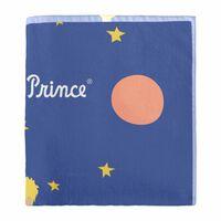 Le Petit Prince Toalla 70x150 100% Algodón