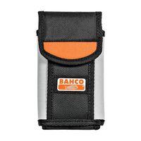 BAHCO Funda para teléfono móvil vertical 10x3,5x16 cm 4750-VMPH-1