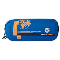 Travelsafe Mosquitera Model 2 personas TS104