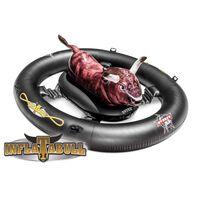 Intex Flotador para piscina Inflatabull 56280EU