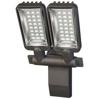 Brennenstuhl Foco LED Duo Premium City SV5405 30 W IP44