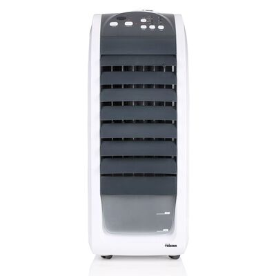 Tristar Ventilador de aire frío AT-5450 4,5 L 50 W blanco y negro