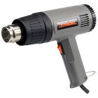 Sthor Pistola de aire caliente 1500 W