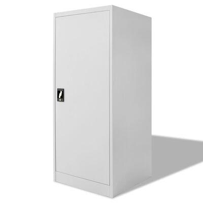 vidaXL Guadarnés 60x60x140 cm