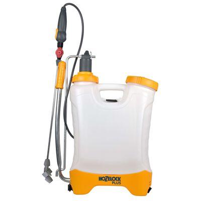 Hozelock Mochila pulverizadora a presión Pulsar Plus Comfort 16 L
