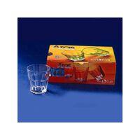 Vaso Vino Pack 6 Aras - ART&CRAFT - 20065 - 20 CL