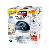 Deshumidificador Aero 360 - RUBSON - 1894862