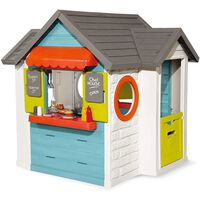 SMOBY - CHEF HOUSE / Referencia 810403