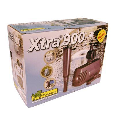 Ubbink Bomba para fuente Xtra 900 1351950