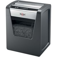 Rexel Trituradora de papel Momentum M510 P5