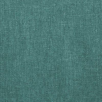 vidaXL Sillas de comedor 6 unidades tela verde