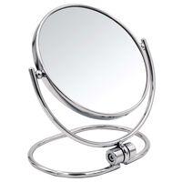 RIDDER Espejo de maquillaje de pie Merida 12,6 cm/13cm