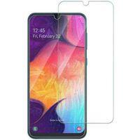 Protector de pantalla de 2 paquetes para Samsung Galaxy A51