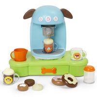 Skip Hop Cafetera de juguete Zoo