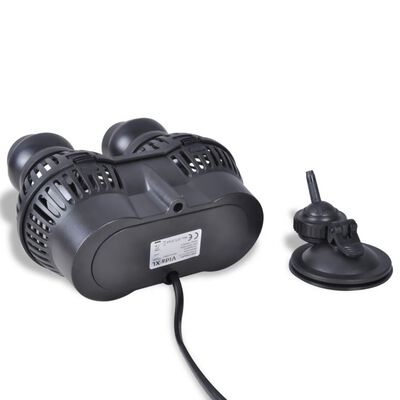 Simulador de Olas de Acuario 12000L/H