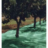 Manta Recoger Aceituna/almendr - PROFER TOP - PT0259 - 5X10 M