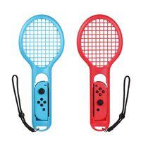 Raqueta de tenis para control Nintendo Switch Joy-Con - 2pack