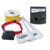 PetSafe Sistema de vallado de suelo para perros >3,6 kg 6091