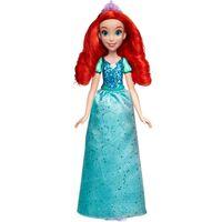 Princesa Shimmer Doll Ariel