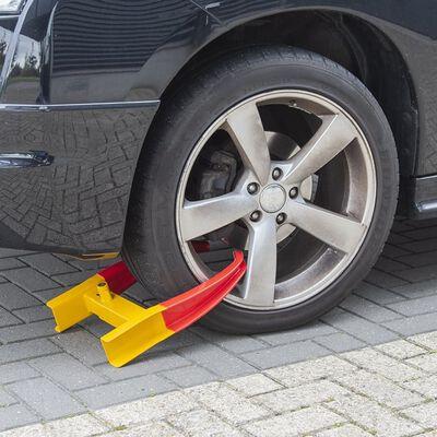 ProPlus Cepo para rueda XL universal