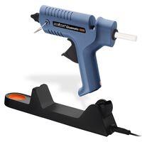 Steinel Gluematic 5000 Pistola de Pegamento Fusión Caliente