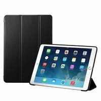 Funda Smart Cover para iPad de 9,7 pulgadas - negro