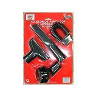 Accesorios Aspirador Universal - TECNHOGAR - 00828