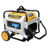 Generador Gasolina Energen Pro 13 Hp 7 Kva - AYERBE