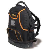 Beta Tools mochila de tejido técnico C5 021050000