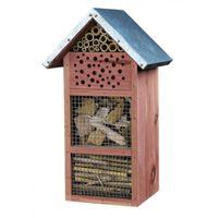 Trixie Natural Living Hotel de Insectos   35x50x9 cm   Miscota