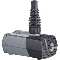 HEISSNER Bomba ecológica multifunción Aqua Stark 700 L/h