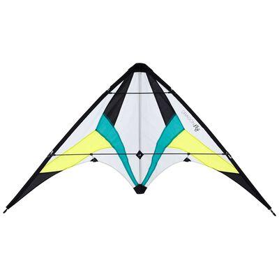 Dragon Fly Cometa dirigible Alize 115 cm 51XA-WGP-Uni