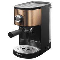 "Bestron Cafetera de espresso Copper Collection AES1000CO"" 1,2 L"