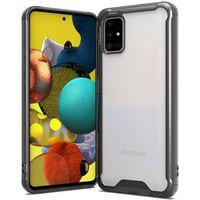 Funda para celular acrílico - Samsung Galaxy A51