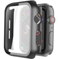 Protector de pantalla de cristal templado para Apple Watch 4/5 - 40 mm