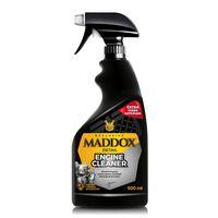 Maddox Detail - Engine Cleaner - Limpiador de motores.