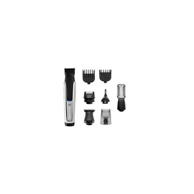 REMINGTON Kit de maquinilla cortapelos G5 Series PG5000 grafito