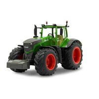 Jamara Tractor teledirigido Fendt 1050 Vario 2,4Ghz 1:16