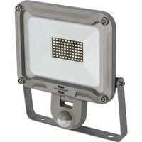 Brennenstuhl Foco LED JARO 5000P PIR 50 W 10 m IP44