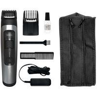 Wahl Kit de recortador de barba de 8 piezas Aqua Trim 6 W