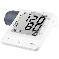 Medisana Monitor de presión arterial brazo BU 530 Connect 51174