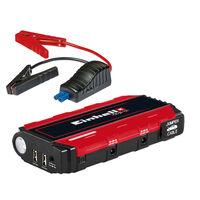 Einhell Batería de arranque CE-JS 12