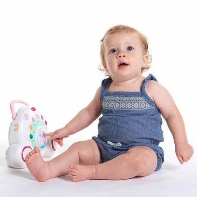 Tiny Love Móvil Tiny Princess Soothe'n Groove 3333130561