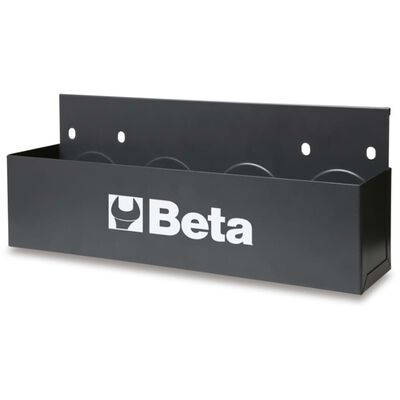 Beta Tools Portabotella magnético universal 2499PF/M